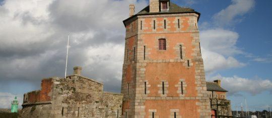 chateau cazine