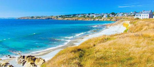 Visiter dans le Morbihan